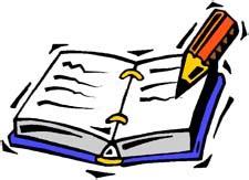 Descriptive Essay Of My Favorite Place Free Essays