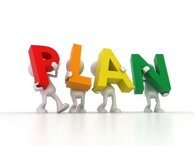 Descriptive essay on a new house plans